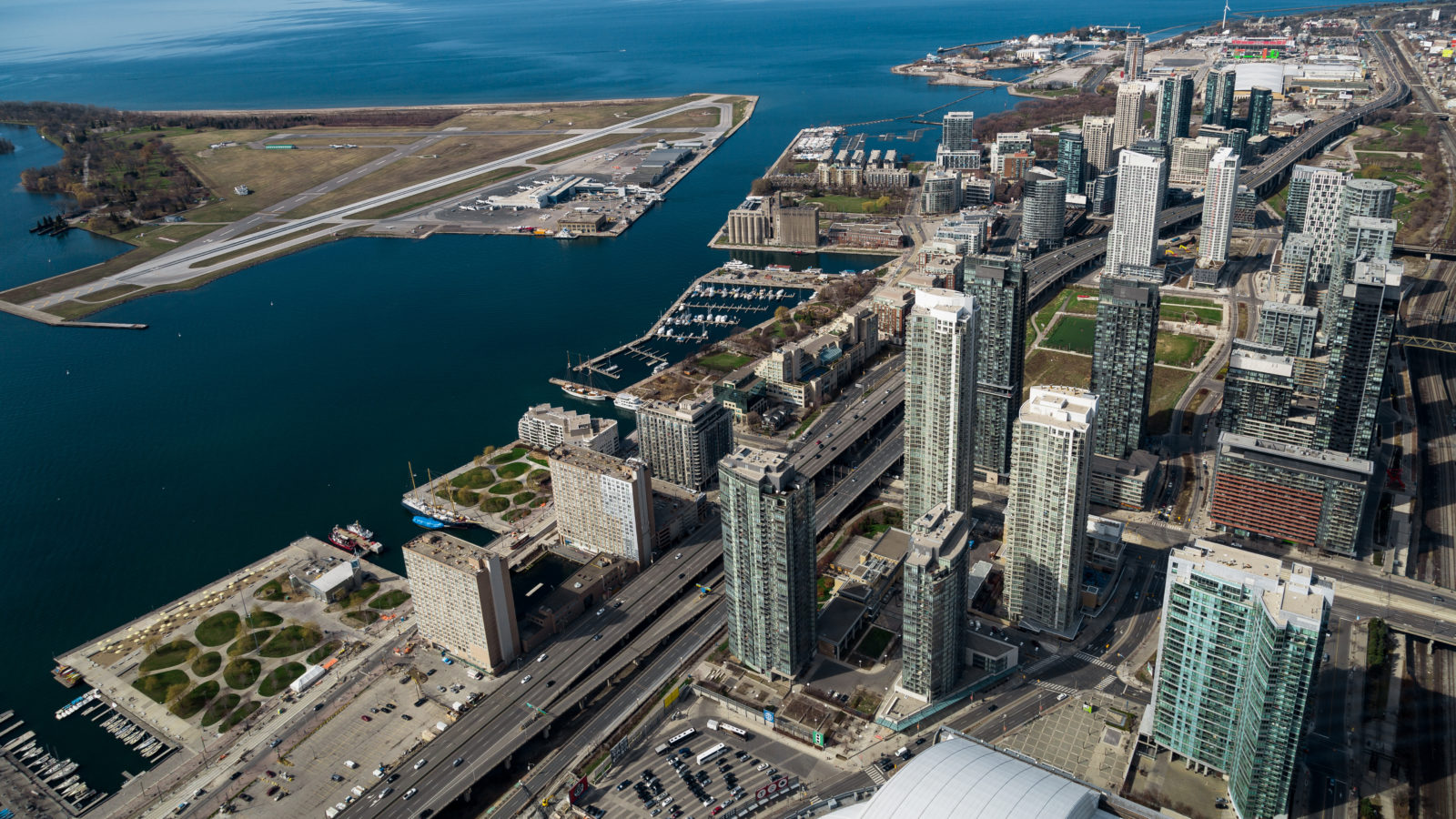 Extended Stays In Downtown Toronto Downtown Toronto Hotels